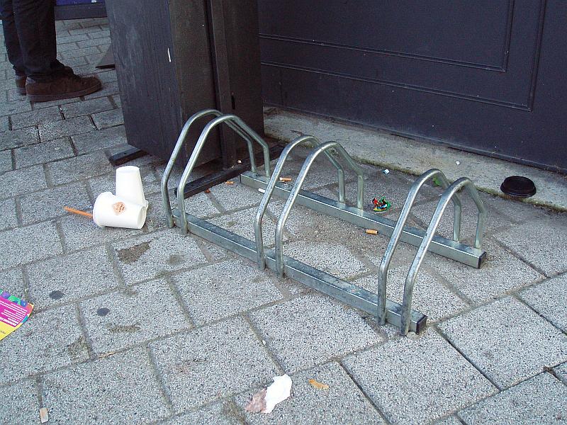 20101013-stovas-dviraciams-5.jpg