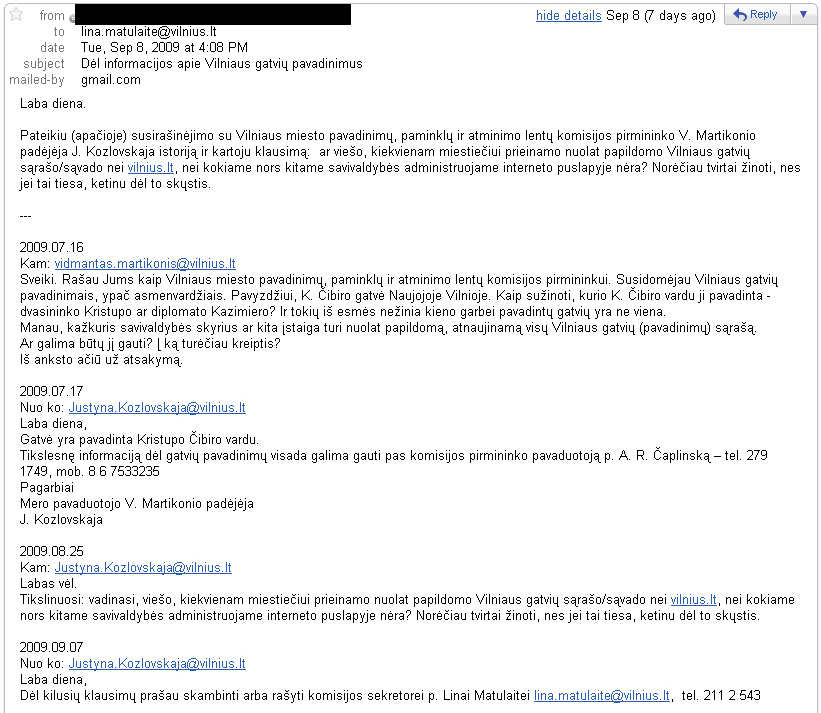 20101109-informacija-gatviu-pavadinimai-01.jpg