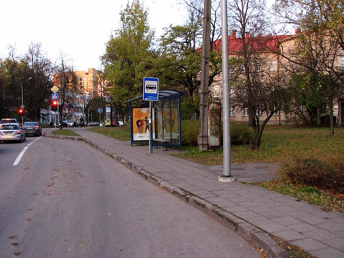 20101110-siuksliadezes-vytauto-saltoniskiu-05.jpg