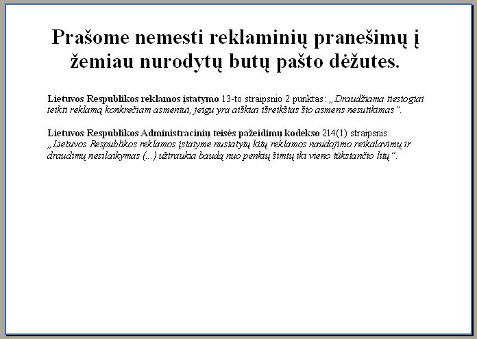 20101112-reklama-mesti-draudziama-1.jpg