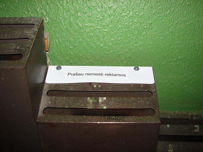 20101112-reklama-mesti-draudziama-2.jpg