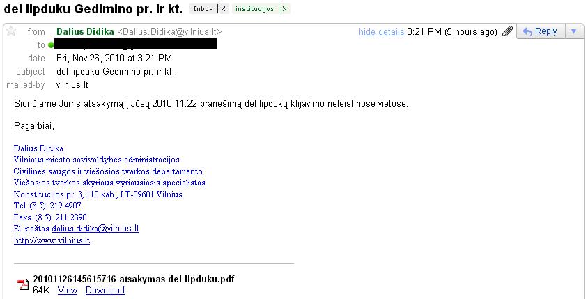 20101125-politines-reklamos-lipdukai-03.jpg