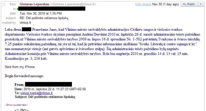 20101125-politines-reklamos-lipdukai-05.jpg