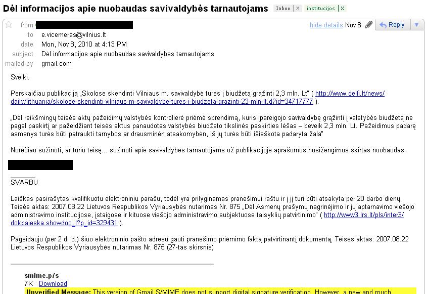 20101201-informacija-apie-nuobaudas-tarnautojams-01.jpg