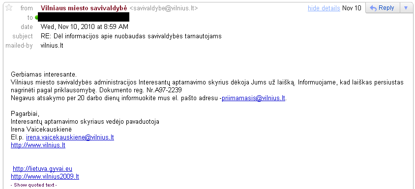 20101201-informacija-apie-nuobaudas-tarnautojams-02.jpg