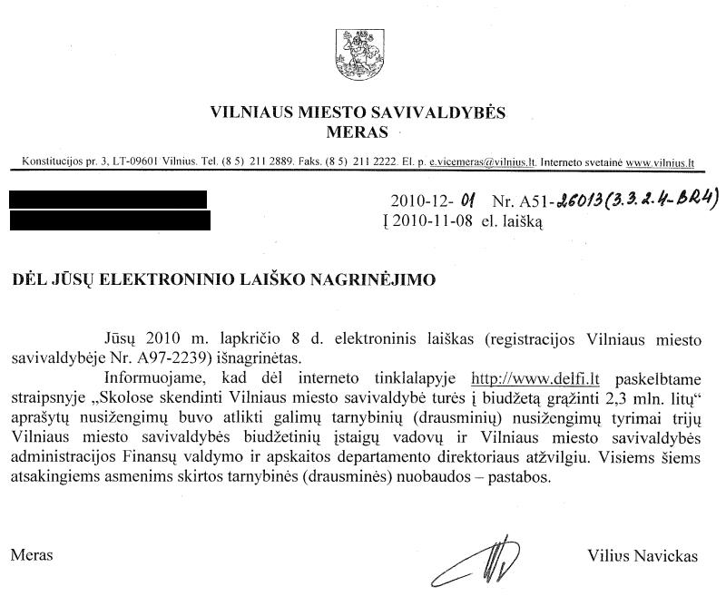 20101201-informacija-apie-nuobaudas-tarnautojams-03.jpg
