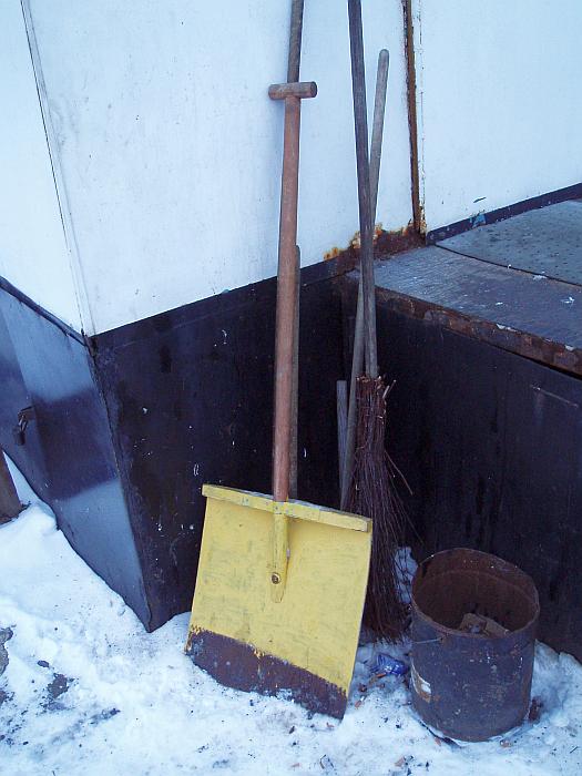 20110104-sniego-kastuvai-08.jpg