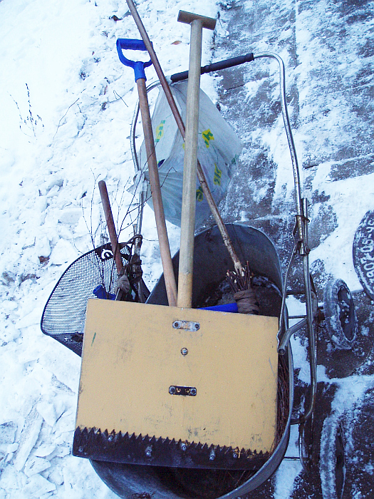 20110104-sniego-kastuvai-09.jpg