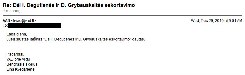 20110105-degutienes-ir-grybauskaites-eskortavimas-02.jpg