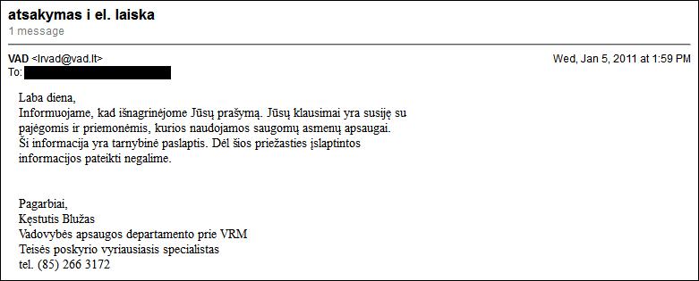 20110105-degutienes-ir-grybauskaites-eskortavimas-03.jpg