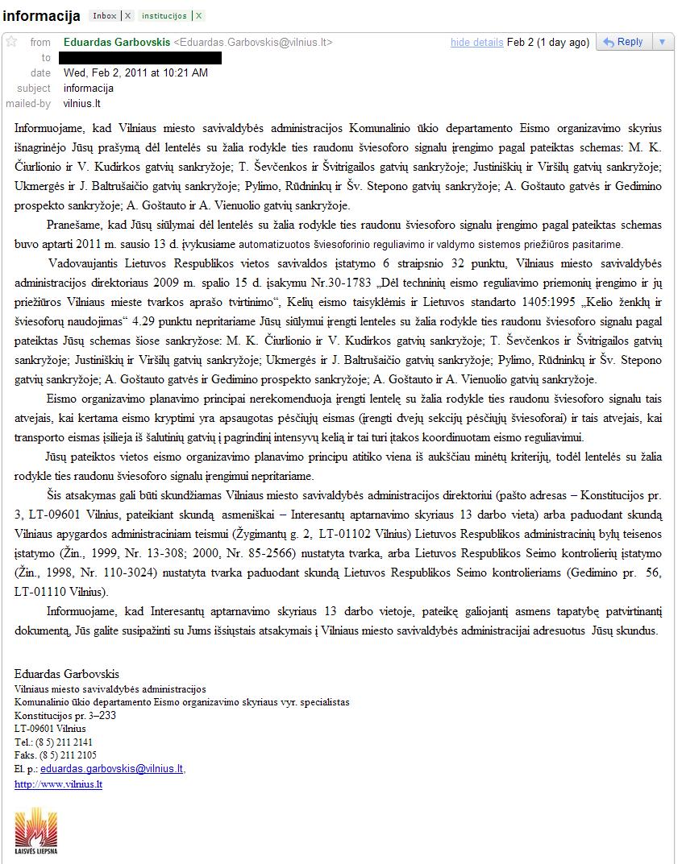 20110109-9-sviesoforu-rodykles-002.jpg