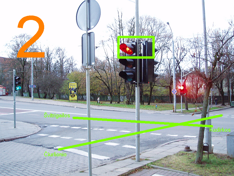 20110109-9-sviesoforu-rodykles-02.jpg