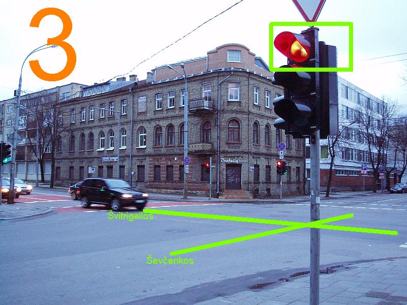 20110109-9-sviesoforu-rodykles-03.jpg