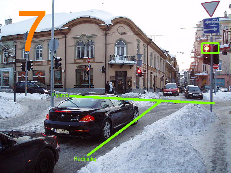 20110109-9-sviesoforu-rodykles-07.jpg