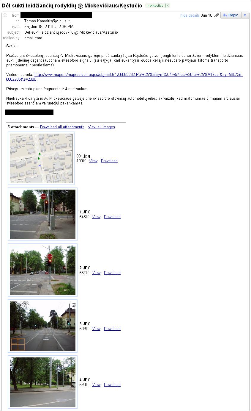 20110109-rodykles-mickeviciaus-kestucio-01.jpg