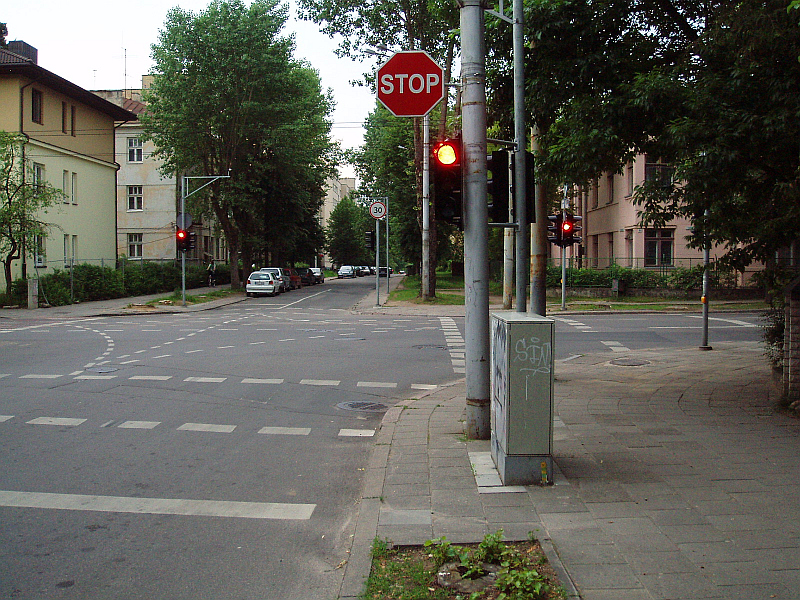 20110109-rodykles-mickeviciaus-kestucio-04.jpg