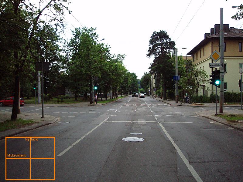 20110109-rodykles-mickeviciaus-kestucio-06.jpg