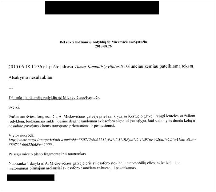 20110109-rodykles-mickeviciaus-kestucio-08.jpg