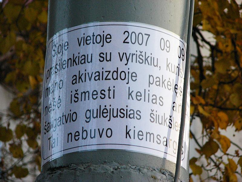 20110111-kasdien-pakelti-siuksle-1.jpg