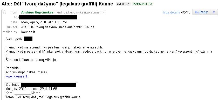 20110114-graffiti-laisvai-ir-teisetai-6.jpg