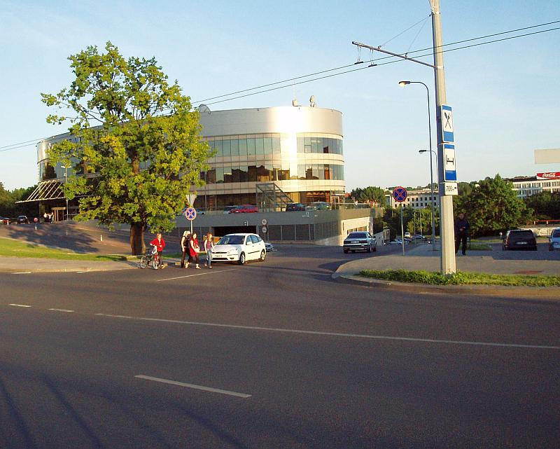 20110114-pesciuju-pereja-konstitucijos-02.jpg