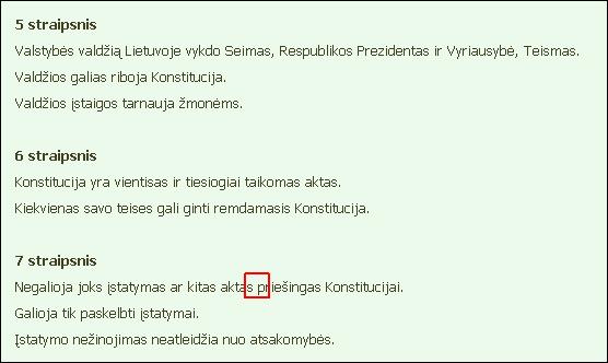 20110117-konstitucijos-pakeitimas-02.jpg