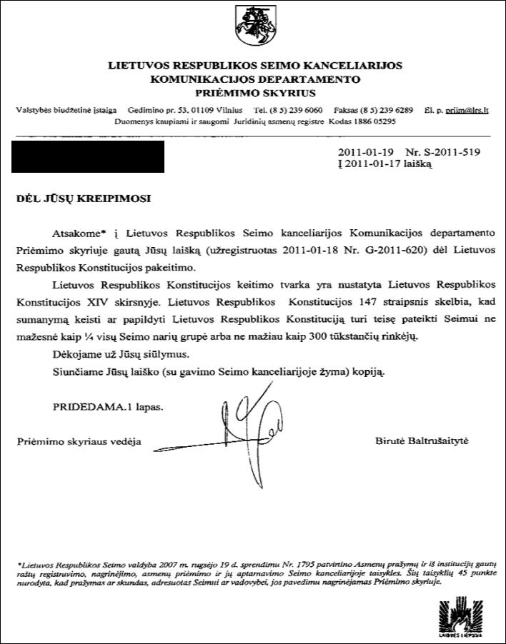 20110117-konstitucijos-pakeitimas-04.jpg