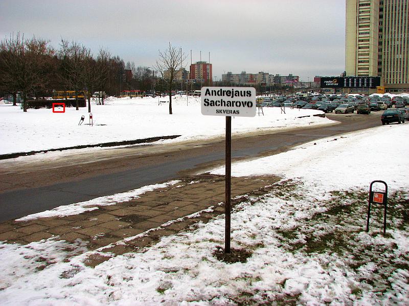20110201-sacharovo-atminimo-zenklas-4.jpg