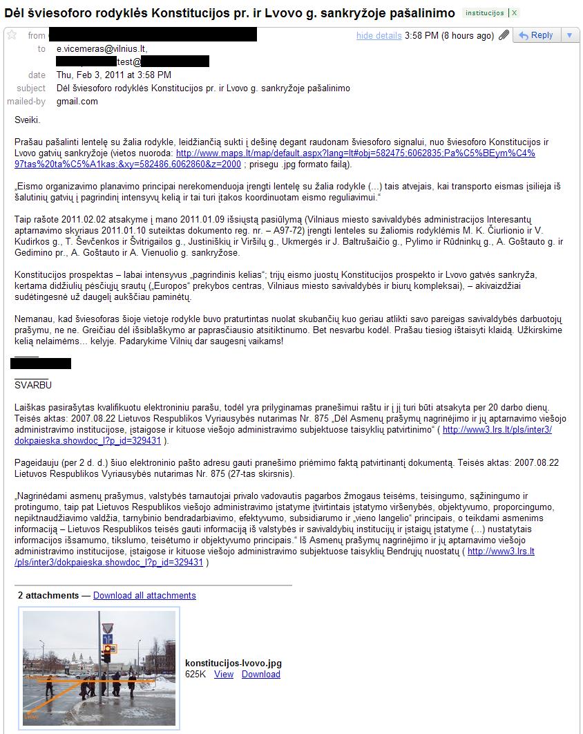 20110204-rodykles-pasalinimas-konstitucijos-lvovo-01.jpg
