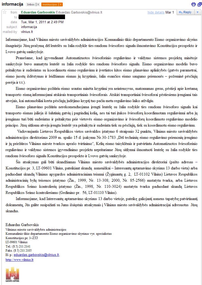 20110204-rodykles-pasalinimas-konstitucijos-lvovo-03.jpg