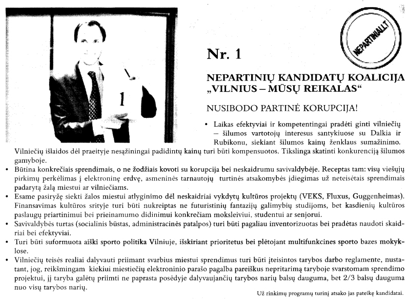 20110209-savivaldybiu-2011-vilnius-001.jpg