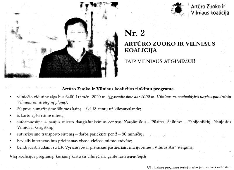 20110209-savivaldybiu-2011-vilnius-002.jpg