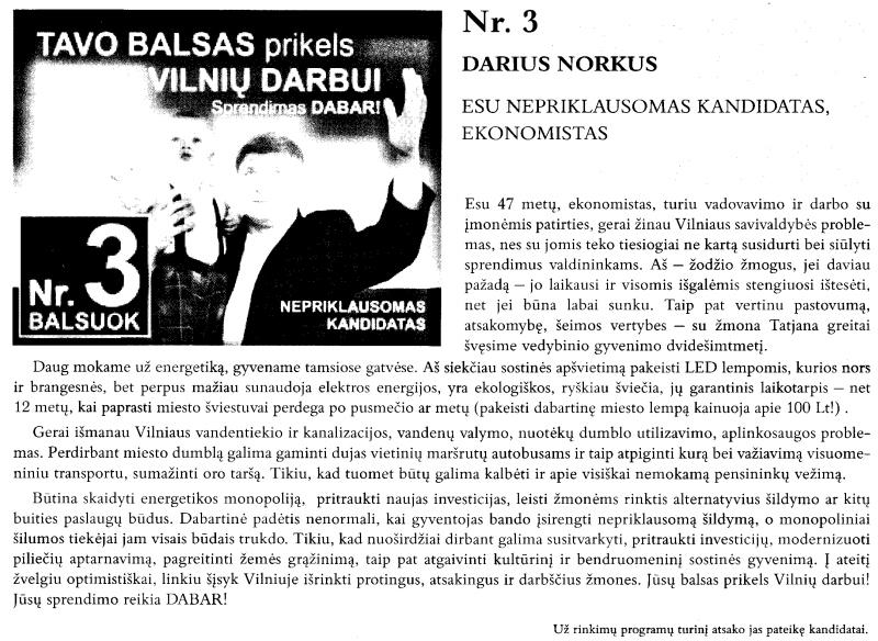 20110209-savivaldybiu-2011-vilnius-003.jpg