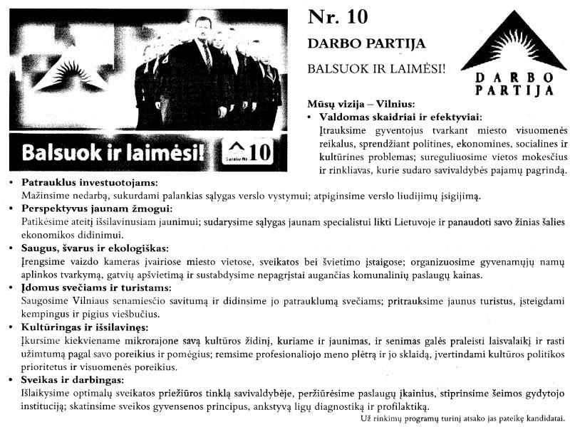 20110209-savivaldybiu-2011-vilnius-010.jpg