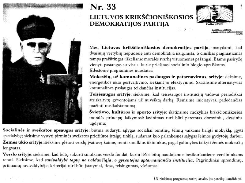 20110209-savivaldybiu-2011-vilnius-033.jpg