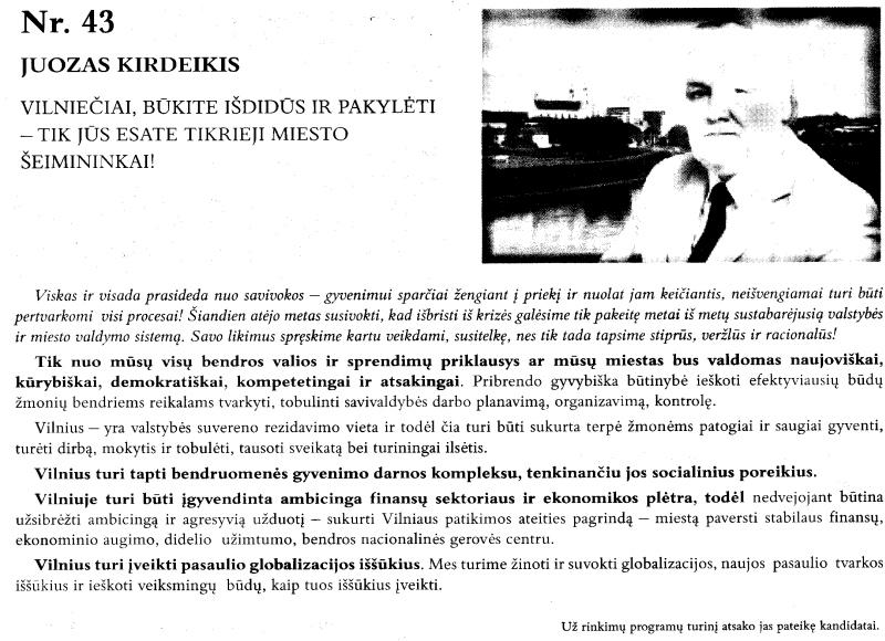 20110209-savivaldybiu-2011-vilnius-043.jpg