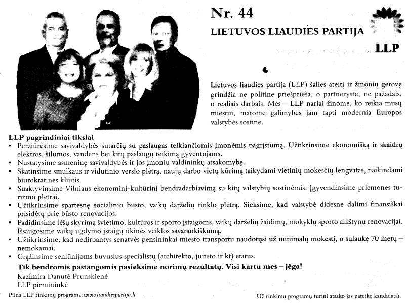 20110209-savivaldybiu-2011-vilnius-044.jpg