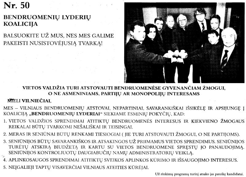 20110209-savivaldybiu-2011-vilnius-050.jpg