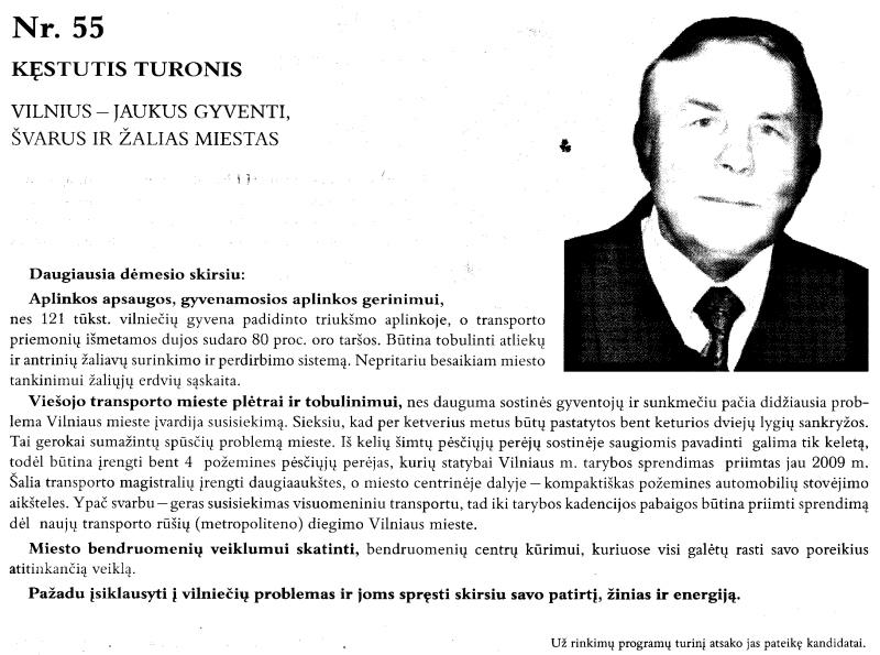 20110209-savivaldybiu-2011-vilnius-055.jpg
