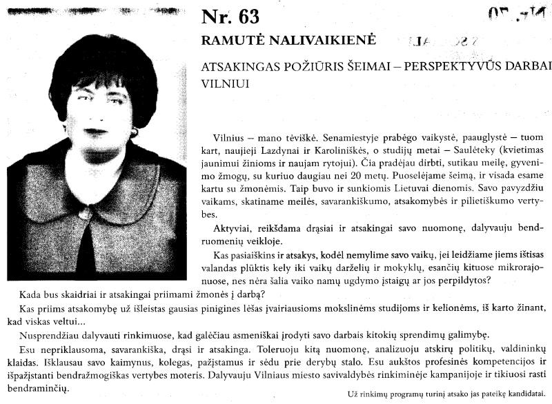 20110209-savivaldybiu-2011-vilnius-063.jpg