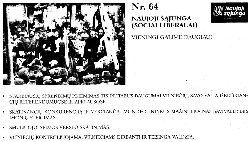 20110209-savivaldybiu-2011-vilnius-064.jpg