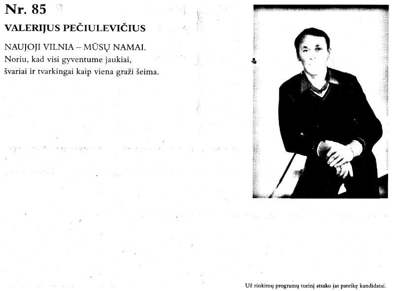 20110209-savivaldybiu-2011-vilnius-085.jpg