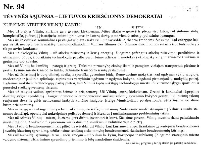 20110209-savivaldybiu-2011-vilnius-094.jpg