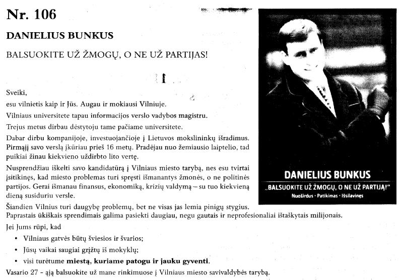 20110209-savivaldybiu-2011-vilnius-106.jpg