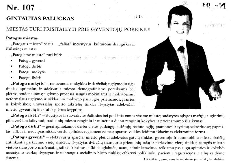 20110209-savivaldybiu-2011-vilnius-107.jpg