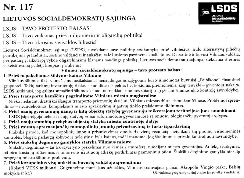 20110209-savivaldybiu-2011-vilnius-117.jpg