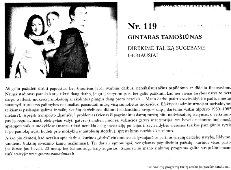 20110209-savivaldybiu-2011-vilnius-119.jpg
