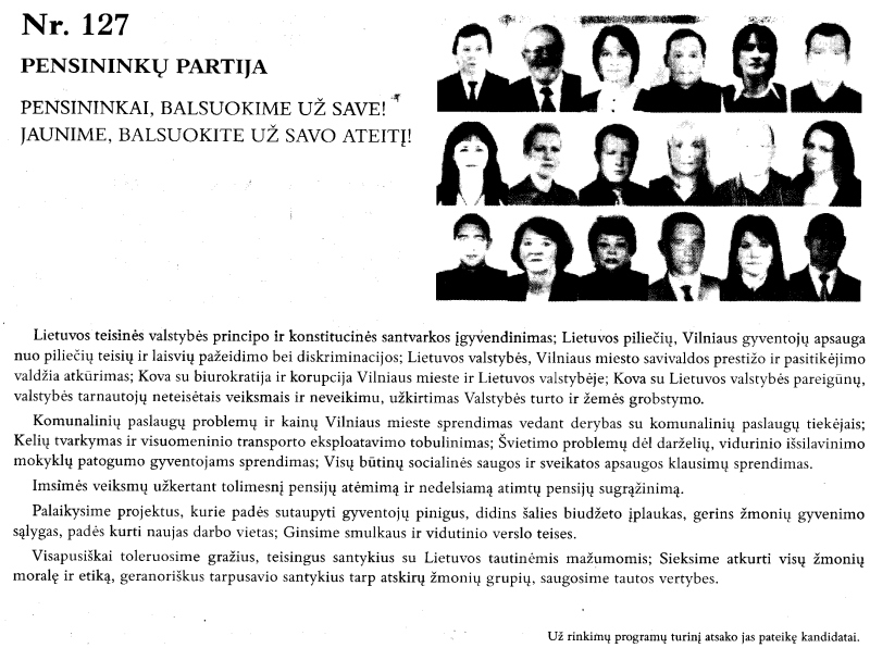 20110209-savivaldybiu-2011-vilnius-127.jpg