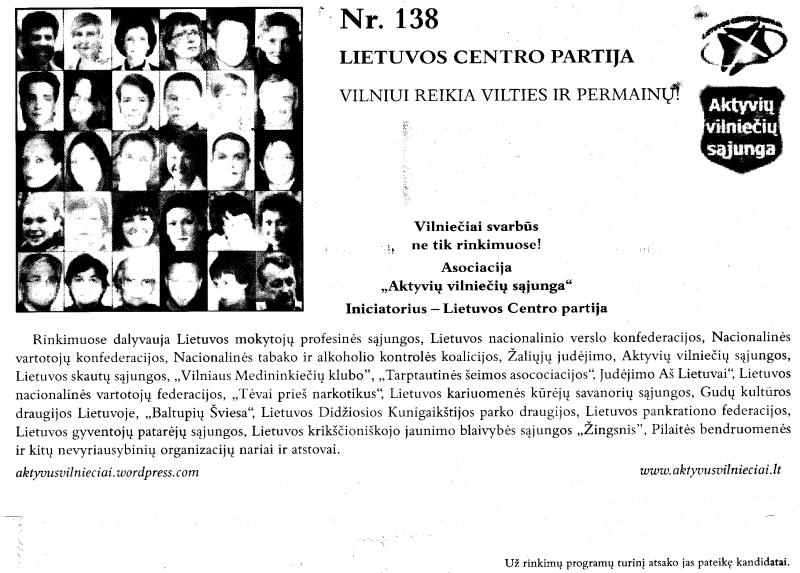 20110209-savivaldybiu-2011-vilnius-138.jpg