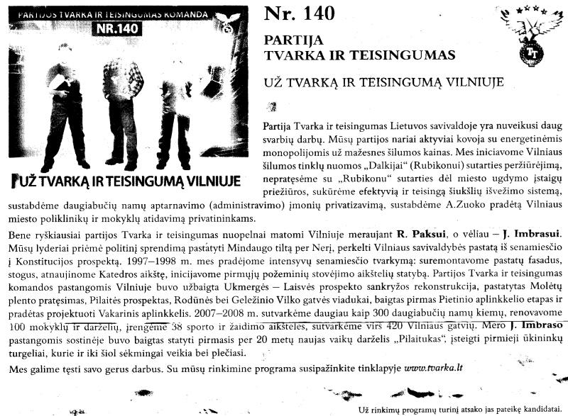 20110209-savivaldybiu-2011-vilnius-140.jpg